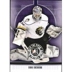 2008-09 In The Game Between the Pipes c. 016 Erik Ersberg