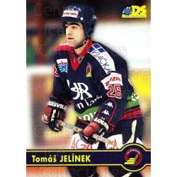 1998-99 DS c. 103 Tomas Jelinek