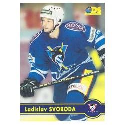 1998-99 DS c. 098 Ladislav Svoboda