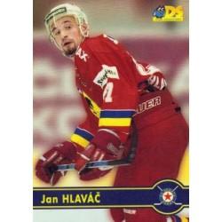 1998-99 DS c. 093 Jan Hlavac