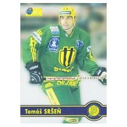 1998-99 DS c. 083 Tomas Srsen