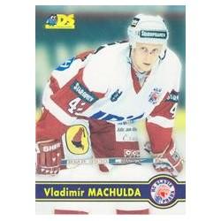 1998-99 DS c. 073 Vladimir Machulda
