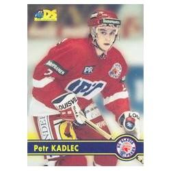 1998-99 DS c. 069 Petr Kadlec