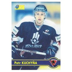 1998-99 DS c. 067 Petr Kuchyna
