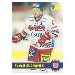 1998-99 DS c. 033 Rudolf Suchanek