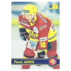 1998-99 DS c. 028 Pavel Janku