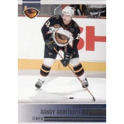 2004-05 Pacific c. 016 Randy Robitaille ATL