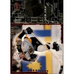 1998-99 Upper Deck UD3 New Era c. NE19 Cameron Mann BOS