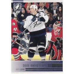 2004-05 Pacific c. 235 Dave Andreychuk TBL