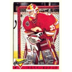 1993-94 Topps Premier O-Pee-Chee c. 302 Jeff Reese CGY