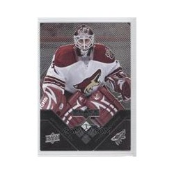 2008-09 Black Diamond c. 065 Ilya Bryzgalov PHX
