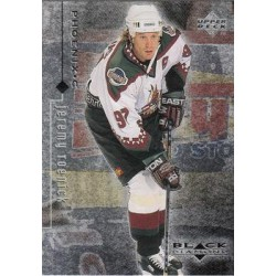 1998-99 Black Diamond c. 068 Jeremy Roenick PHX