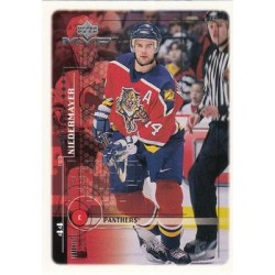 1998-99 MVP c. 087 Rob Niedermayer FLO