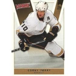 2010-11 Victory c. 003 Corey Perry