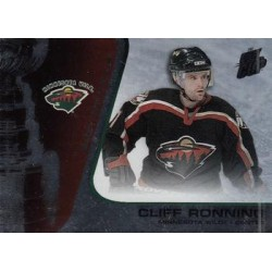 2002-03 Quest for the Cup c. 049 Cliff Ronning MIN