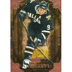 2008-09 Artifacts c. 068 Mike Modano DAL