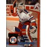 1993-94 Donruss c. 223 Mike Richter