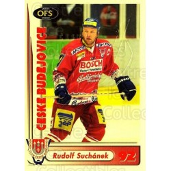 2001-02 OFS Yellow Suchanek Rudolf c. RE9D