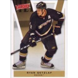 2010-11 Victory c. 001 Ryan Getzlaf