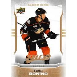 2014-15 MVP c. 143 Nick Bonino