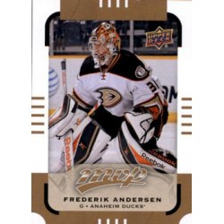 2015-16 MVP c. 016 Frederik Andersen