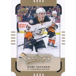 2015-16 MVP c. 070 Sami Vatanen