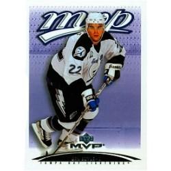 2003-04 MVP c. 380 Boyle Dan TBL