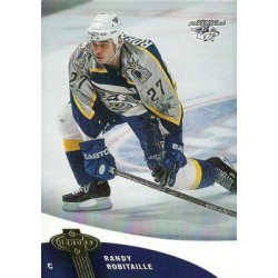 2000-01 Heroes c. 067 Randy Robitaille NAS