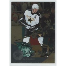 1994-95 Select Certified Gold c. 038 Mike Modano DAL