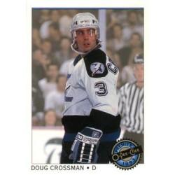 1992-93 Premier c. 059 Doug Crossman TBL