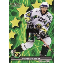 2007-08 OFS Plus Stars Bilek Vitezslav c. NH23