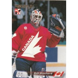1996 Wien Ranford Bill c. 076 CAN
