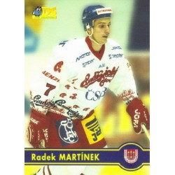 1998-99 DS c. 032 Martinek Radek