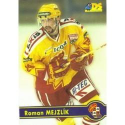1998-99 DS c. 041 Mejzlik Roman