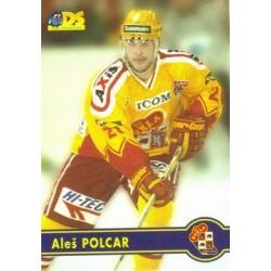 1998-99 DS c. 042 Polcar Ales