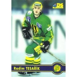 1998-99 DS c. 079 Tesarik Radim