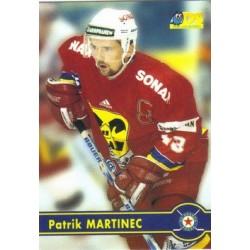 1998-99 DS c. 095 Martinec Patrik