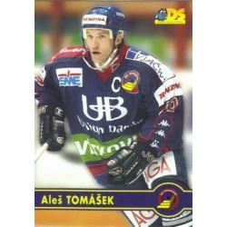 1998-99 DS c. 102 Tomasek Ales
