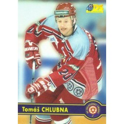1998-99 DS c. 122 Chlubna Tomas