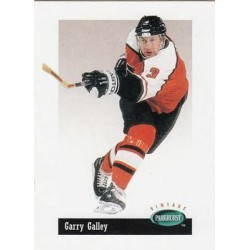 1994-95 Parkhurst Vintage c. V87 Garry Galley PHI