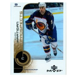 2002-03 MVP c. 191 Hartigan Mark ATL