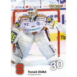 2007-08 OFS Plus Duba Tomas c. 173