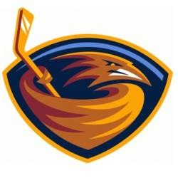 Atlanta Thrashers