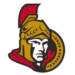 Ottawa Senators