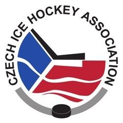 Team Czech