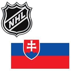 Slovaci